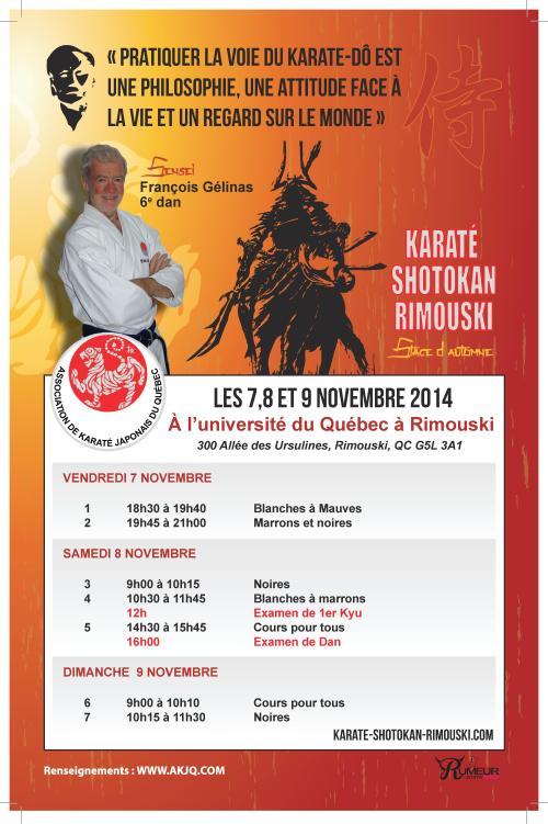 AKJQ2014_RIMOUSKI_11x17-page1